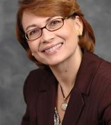 Suzanne Hami…, Real Estate Pro in Orland Park, IL