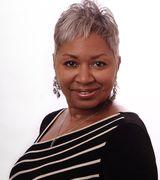 Wanda Williams, Agent in Lansing, MI