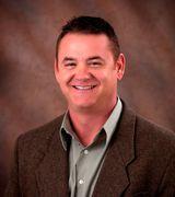 Julian Baker, Real Estate Agent in Lenoir, NC
