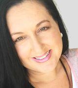 Mary Beth Brennan, Agent in Cypress, TX