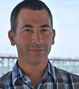 Chris Santucci, Real Estate Agent in Carolina Beach, NC