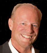 Jim Westerfi…, Real Estate Pro in Bonita Springs, FL