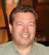 Rick Ouellet…, Real Estate Pro in Rutland, VT