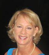 Debi Chamberlain, Agent in Valdosta, GA