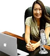 Nikki R Agui…, Real Estate Pro in Murrieta, CA