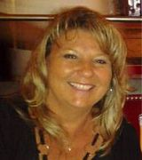 Kimberly Reed, Real Estate Pro in Melbourne, FL