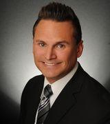 Dion Stallberg, Agent in Mission Viejo, CA