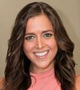 Melissa Siegal, Real Estate Agent in Chicago, IL