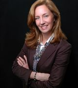 Cindy Strahota, Real Estate Agent in Saint Charles, IL