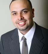 Jorge Velasquez, Real Estate Agent in BELLEVILLE, NJ