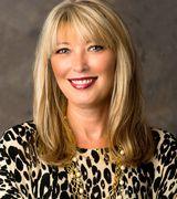 Maria Sabati…, Real Estate Pro in Bethesda, MD