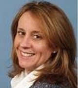 Maria  Orr, Real Estate Pro in Newtown Square, PA