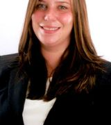Genine Burnet, Agent in Barrington, NJ
