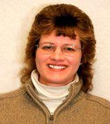 Diana Giardina, Agent in Mercer, WI