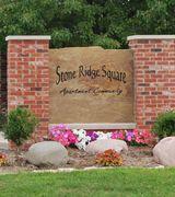 stoneridges…, Real Estate Pro in Urbana, IL