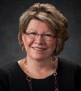 Kaye Erdman, Agent in West Bend, WI