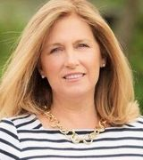 Patricia Hol…, Real Estate Pro in Little Silver, NJ