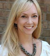 Kelly Steyn, Real Estate Pro in Blue Bell, PA