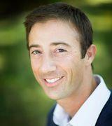 Samuel Weiner, Real Estate Agent in Cameron Park, CA