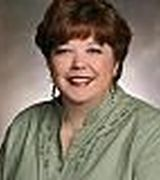 Cheryl Gratt, Agent in Tallahassee, FL