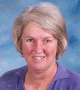 Jane Kennedy Fairbrother, Agent in Town of Stonington, CT