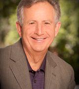 Joe Wilson, Real Estate Pro in San Jose, CA