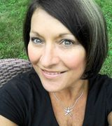 Lisa Marineau, Agent in Essex, CT