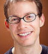 Adam Rust, Real Estate Pro in Portland, OR