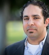 Dhiren Thakkar, Real Estate Agent in Boston, MA