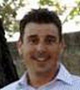 Robert Maria…, Real Estate Pro in San Luis Obispo, CA