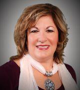 Mary Beth Al…, Real Estate Pro in Doylestown, PA