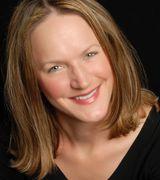 Katie Gade, Real Estate Agent in Denver, CO