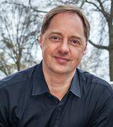 Mark Harter, Agent in Lake Oswego, OR