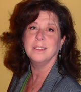 Debra Byrne, Agent in Absecon, NJ