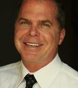 Dennis Martin, Agent in Beverly Hills, CA