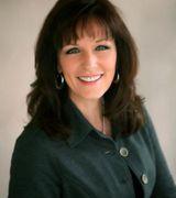 Linda LaFleur, Agent in Westlake, OH