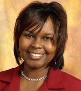 Ramona Grady, Agent in Durham, NC