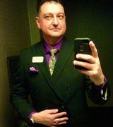 Don Sutton, Real Estate Agent in Los Alamitos, CA