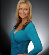 Tanya Smith, Real Estate Agent in Henderson, NV
