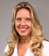 Lisa Hare, Real Estate Pro in St Louis, MO