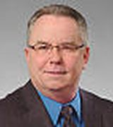 Charles Bell, Agent in Wichita, KS