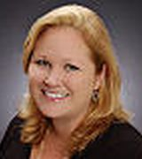 Maryann Lawl…, Real Estate Pro in Bradenton, FL