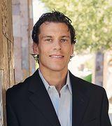 Jacob Gaston, Real Estate Agent in Chandler, AZ
