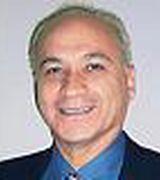 Mansoor Soleimani, Agent in Brentwood, CA
