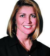 Billie Reese, Agent in West Hartford, CT