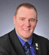 Nick Butzirus, Agent in Bloomington, IL