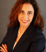 Danielle Rochefort, Real Estate Agent in Norfolk, MA