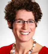 Osnat Levy, Agent in Newton, MA