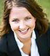 Jennifer Maddox, Agent in Oklahoma City, OK
