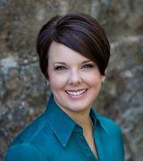 Paige Flynn, Agent in Rocklin, CA